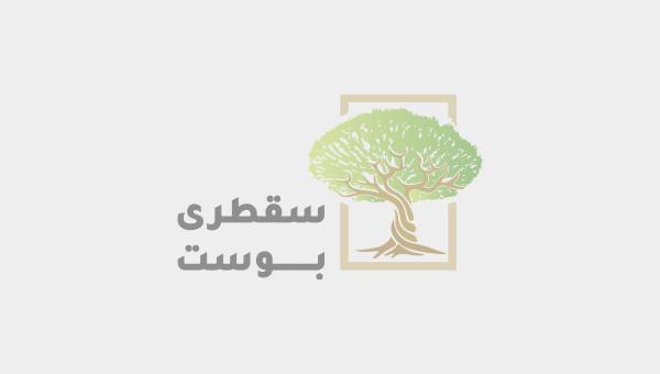 بدعم من دولة الكويت  محافظ سقطرى يُوقع على تنفيذ مجمع تربوي