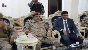 اللجنة الرئاسية في المهرة.. مخاوف حقيقية أم إيعاز سعودي؟