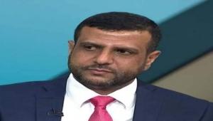 سقطرى عنوان جديد لمرحلة جديدة ومسيرة أمس رسالة اليمني الحر التي ستقلب موازين الصراع على السيادة والامارات تتعرى شعبيا
