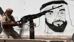 لماذا تقلّص الإمارات وجودها في عدن وتزيده في سقطرى؟! (تقرير خاص)