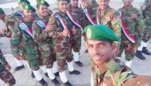 """خلافات السعودية والإمارات في اليمن صراع على النفوذ.. هل وصل تحالفهما ل""""نقطة اللاعودة""""؟! (تقرير)"""