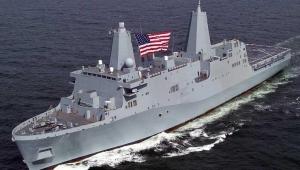 الولايات المتحدة تسعى لتشكيل تحالف يحمي الملاحة الدولية في البحر الأحمر
