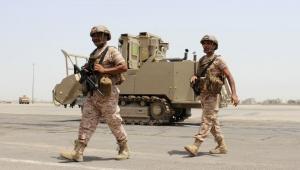 """تركة أبو ظبي الثقيلة.. هل سلمت الإمارات مهمتها في اليمن لـ""""المرتزقة""""؟! صحف أجنبية تجيب"""