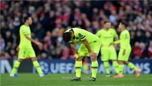 تشيلسي يسخر من برشلونة قبل مواجهتهما الودية