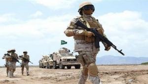 استراليا تبيع الأسلحة للسعودية والإمارات رغم استمرار حرب اليمن
