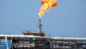 اليمن تدعو شركات النفط لاستئناف عمليات الإنتاج في البلاد