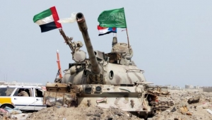 ما الذي حدث في عدن؟.. يوم الانقلاب العظيم والمواقف المخجلة والتداعيات السيئة
