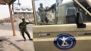 """اليوم الرابع ل""""انقلاب عدن"""".. """"الميليشيا التابعة للإمارات"""" ترفض الانسحاب وتهدد بتوسيع الصراع"""
