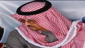 محلل سياسي سعودي: حاكم عجمان يريد السيطرة على سقطرى