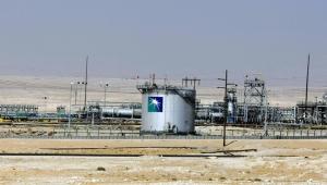 هجوم الحوثيين على حقل الشيبة السعودي يقود أسعار النفط للارتفاع