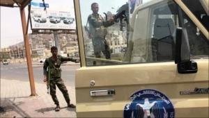 """""""المجلس الانتقالي"""" يستلهم تجربة الحوثيين في استهداف الصحفيين"""