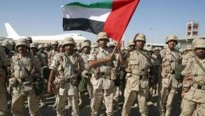 شيخ مشايخ سقطرى يدعو لانتفاضة شعبية ضد التواجد الإماراتي في الأرخبيل