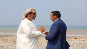 """الإمارات تفشل في تبرير محاولات نشر """"ميليشياتها"""" في سقطرى"""