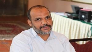 حزب الإصلاح بالمهرة يعلن  موقفه من إشهار مجلس الإنقاذ الوطني الجنوبي