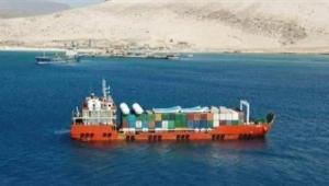 سقطرى: اجتماع يقر منع استقدام مسلحين من خارج الجزيرة