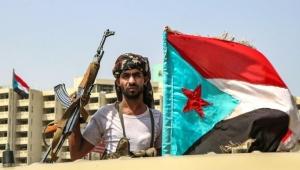 """هل تنقل الإمارات التجربة من عدن إلى سقطرى بعد """"اتفاق الرياض""""؟! (تقرير)"""
