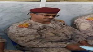 مقتل ستة ضباط وجنود بهجوم صاروخي في مأرب ووزارة الدفاع تنعي دون اتهام جهة