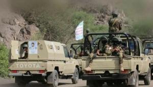 """مليشيات الحوثي تُكثف من حملات المداهمة والاختطافات في """"الحشاء"""" بالضالع"""