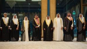 للعام الثاني على التوالي.. السعودية تستضيف القمة الخليجية