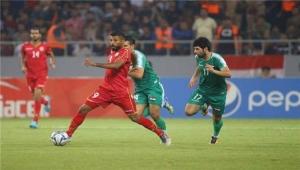 البحرين إلى نهائي كأس الخليج
