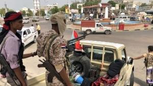 الحكومة تتهم مليشيات الانتقالي بعرقلة إتفاق الرياض  والاخير يهدد بإقتحام قصر المعاشيق (تقرير)