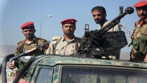 مقتل جندي بهجوم مسلح في شبوة بالتزامن مع تصعيد الإمارات