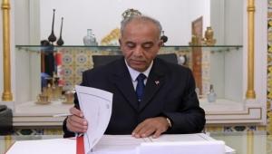 """تونس: اتفاق مبدئي بين """"النهضة"""" و3 أحزاب لتشكيل الحكومة"""