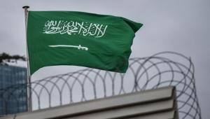 تركيا: قرار القضاء السعودي في قضية خاشقجي لا يلبي التطلعات