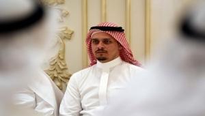 نجل خاشقجي يعلق على قرار القضاء السعودي بجريمة قتل والده مكرهاً