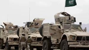 (المهرة..انتهاكات غير مرئية) تقرير حقوقي يسلط الضوء حول إنتهاكات السعودية بالمهرة