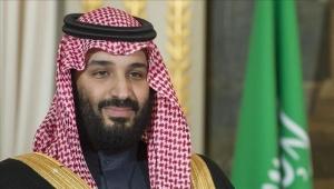 "مقرران أمميان: احتمال ضلوع بن سلمان في اختراق هاتف ""بيزوس"""