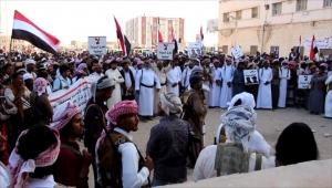 """لماذا تستخدم السعودية فزاعة """"الإرهاب"""" في المهرة؟ (تحليل خاص)"""