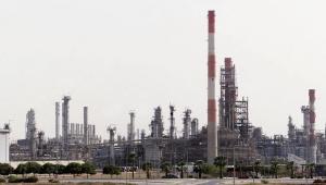 أسعار النفط تواصل الانهيار مع وعود الرياض برفع الإنتاج