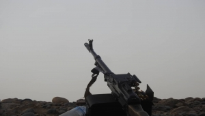 الاتحاد الأوربي يطالب بوقف الحرب في اليمن