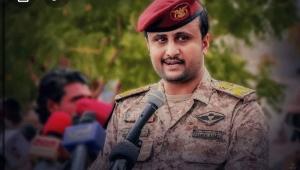 في عدن .. مليشيات المجلس الانتقالي تستهدف قادة عسكريون في الشرعية تحت مبررات كاذبة