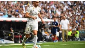 كرة القدم: أندية الدوري الإسباني تعاود التدريبات وتأمل باستئناف المباريات في يونيو