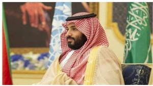 فضيحة جديدة لولي العهد السعودي :منظمة التجارة العالمية أوقعته في شر أعماله وقلبت الطاولة على رأسه