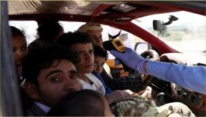 اليمن .. اعلان سبع حالات جديدة مؤكد إصابتها بفيروس كورونا المستجد
