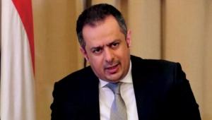 قيادي في لجنة الاعتصام: الحكومة متجردة من الوطنية وتتواطئ مع القوات الأجنبية في البلاد