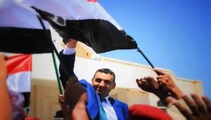 عاجل : محافظ أرخبيل سقطرى يصل إلى العاصمة السعودية الرياض .. ( تفاصيل حصرية)