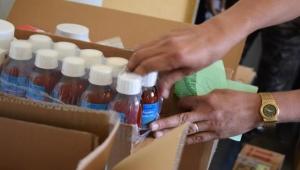 الصحة العالمية تعلن عن إمكانية التوصل إلى لقاح آمن مضاد لكورونا