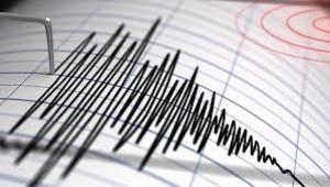 زلزال يضرب البحر المتوسط وسكان دول تركيا ومصر ولبنان وفلسطين يشعرون به