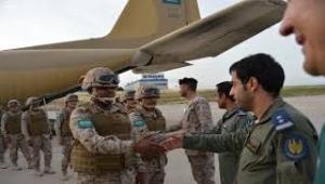 دراسة : التحالف السعودي انحرف عن أهدافه وذهب للسيطرة على سقطرى