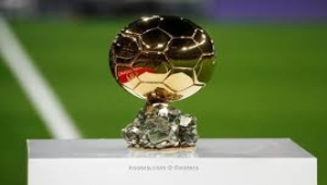 من هم الأوفر حظا للفوز بجائزة الكرة الذهبية هذا العام؟