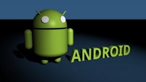 """400 نقطة ضعف تعرّض أكثر من مليار هاتف """"أندرويد"""" لخطر التجسس .. أحذرها"""