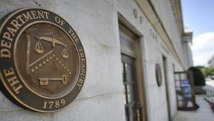 الخزانة الأمريكية تسمح بالتعامل المالي مع الحوثيين حتى أواخر فبراير