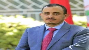 صنعاء ... كورونا يفتك باستشاري أمراض باطنية الكلى بمستشفى جامعة العلوم
