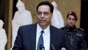 رئيس الوزراء اللبناني: سأطرح على مجلس الوزراء إجراء انتخابات نيابية مبكر