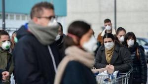 الصحة العالمية : فيروس كورونا لا يخضع للاعتبارات الموسمية