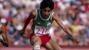 نوال المتوكل: المغربية التي غيرت تاريخ الرياضة العربية